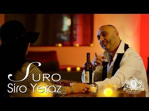 Suro - Siro Yeraz (2019)