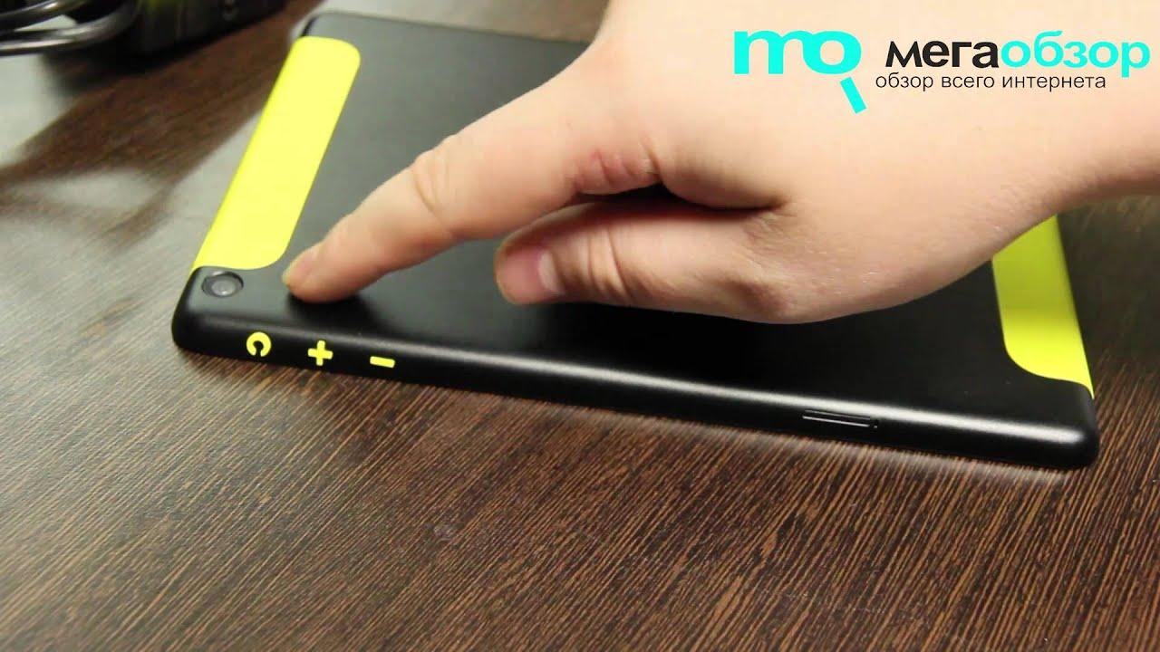 инструкция на планшет pocketbook obreey