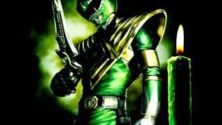 vuclip Power Ranger (Robot Sex Remix)