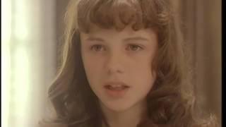 Memorias de Leticia Valle 1979