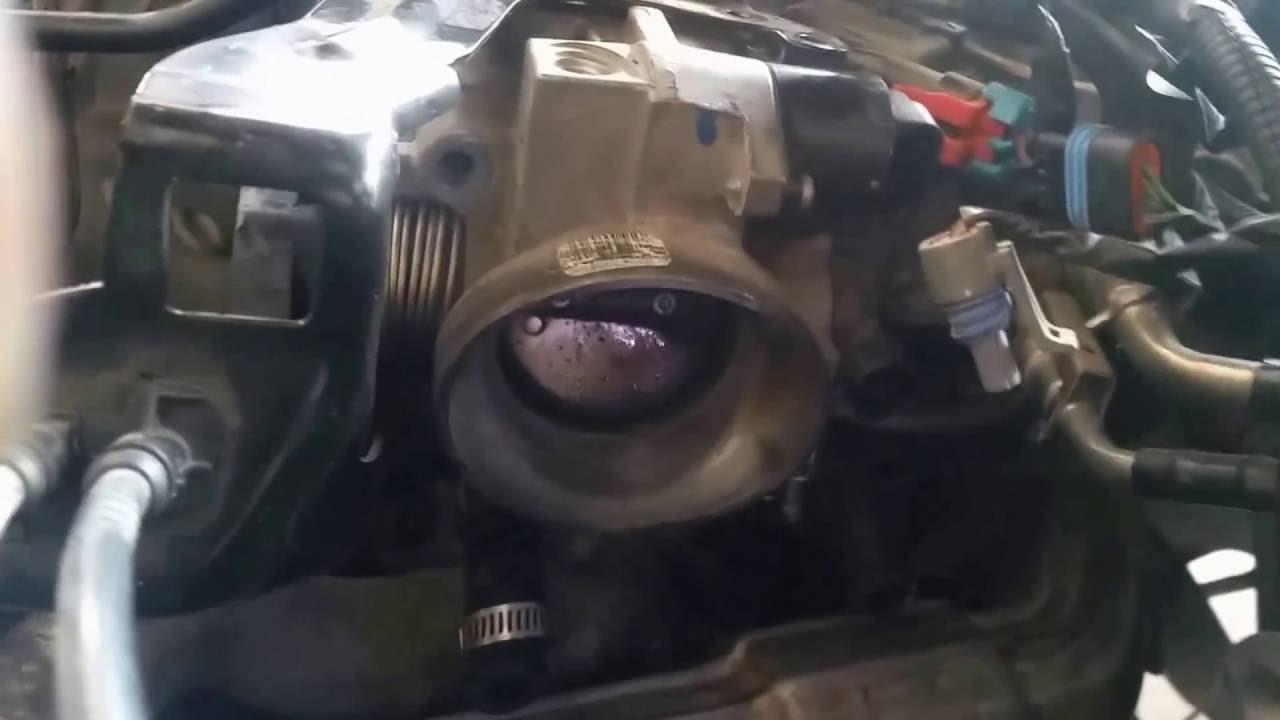 2003 chevy impala 3 4l engine diagram wiring diagram