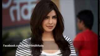 Dil Tu Hi Bataa | Full Song | Krrish 3 [2013] | Hrithik Roshan, Priyanka Chopra