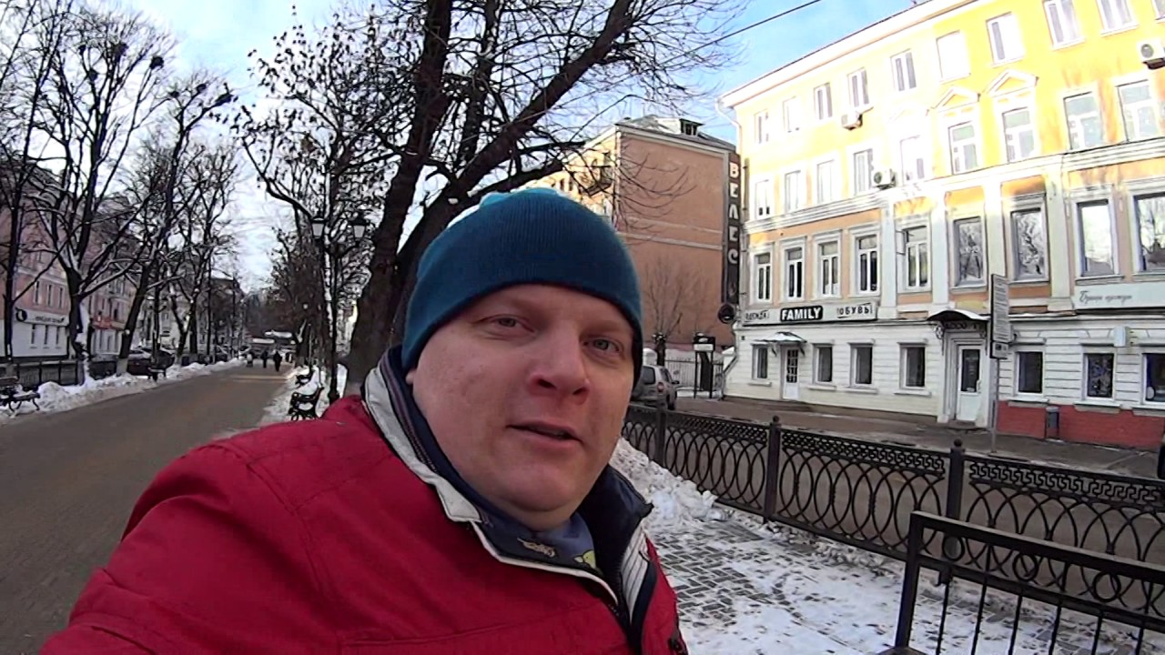 Сергей кондрашев и его секс реалити шоу видео