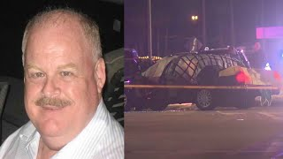 Innocent bystander killed during UPS truck shootout was 2 years away from retirement