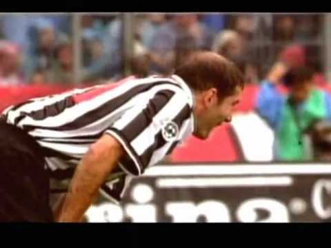 Storia del Campionato Italiano di Calcio - Stagione 1998-1999 (Racconto)