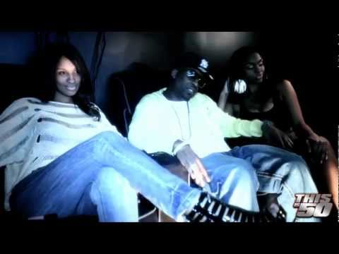 Tony Yayo - Never Lie [Official Music Video]