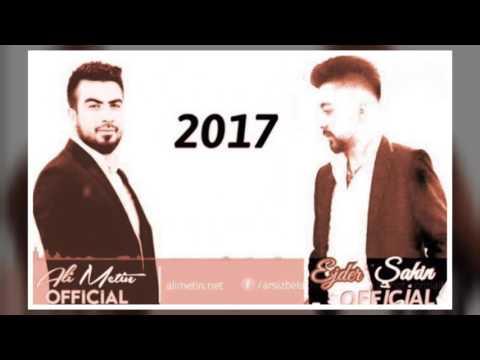 arsız bela amp ejder şahin arabesk damar rap müzik yep yeni ğŽ¶ 2017 arebesk beat