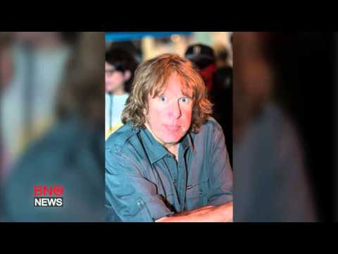 Legendary Keyboardist Keith Emerson Dead at 71