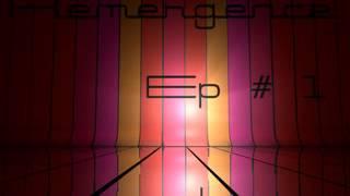MuddyEdits - Remergence Ep#1 Intro