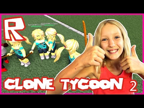 roblox clone tycoon 2 codes 2018