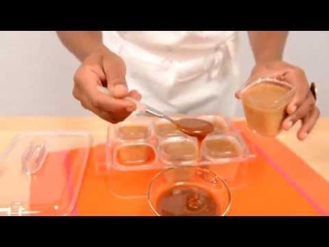 yaourtière-multidelices-seb-:-recette-des-yaourts-au-caramel