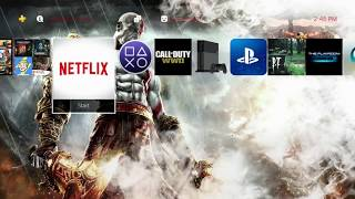 How To Get 1,000$ Worth Of PS4 Games (FREE)