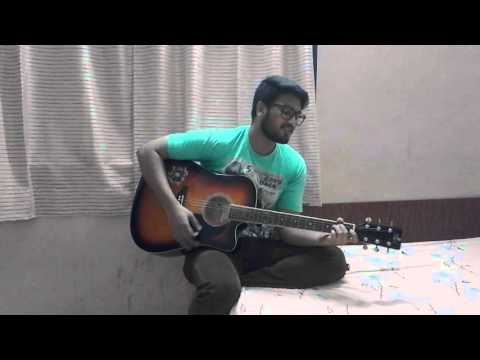 Khoobsurat Unplugged by Av Khan