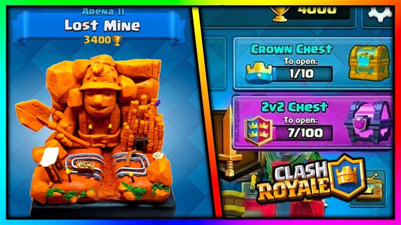 clash royale pc download 2017