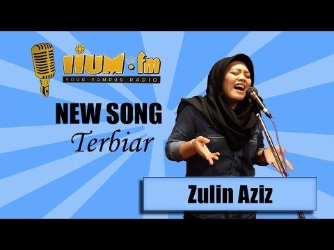 Zulin Aziz Terbiar   Live at IIUM.fm