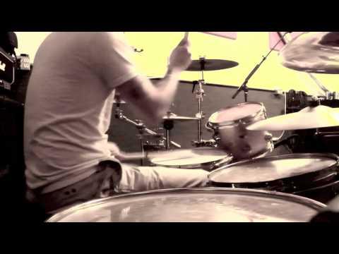 Osker Drums
