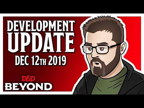 d&d-beyond-dev-update---encounter-tracker-demonstration-&-more