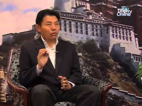 21 Jun 2013 - TibetonlineTV News