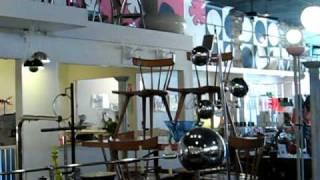 Mod Livin Mid Century Modern Furniture Store