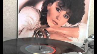 Marie Osmond - I Only Wanted You [original Lp version]