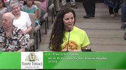 Temple Terrace City Council Meeting 2 5 19 1 Output 1