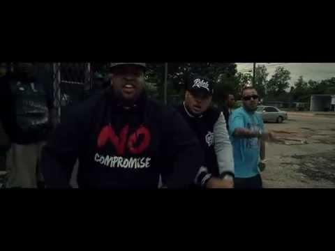 GS - Like That Tho music video ft. Bizzle - Christian Rap