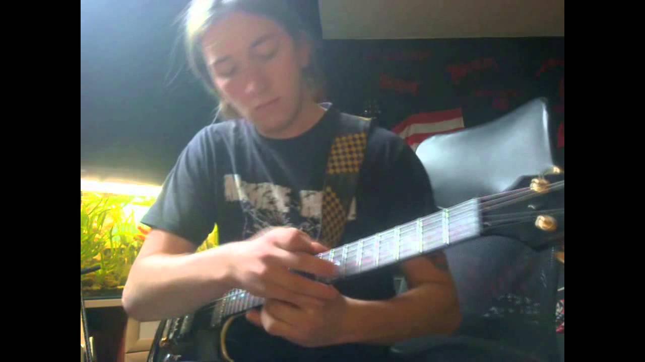 ben-howard-oats-in-the-water-made-up-guitar-solo-mariusz-konieczko