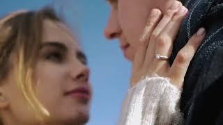 Организация свадьбы в Краснодаре, Сочи, Красной поляне. Агентство Pink