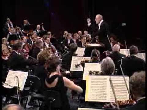 Beethoven: Symphonies Nos. 1, 2, 3