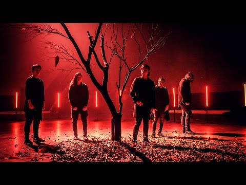 ไม่มีเธอ - Retrospect (RTSM : LIGHT MODE)「Official MV」