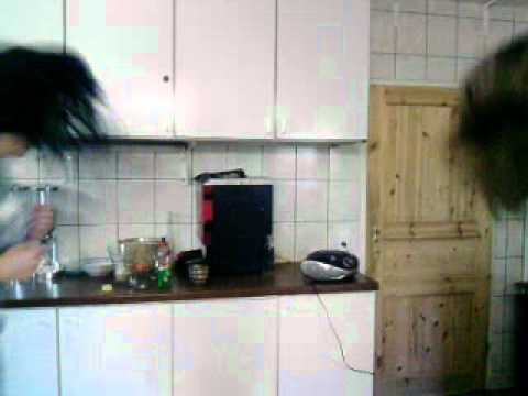 spülküche wuhu:) - youtube