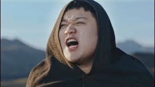 《将夜》宁缺怒杀知守观观主,陈皮皮立马当场阻止:不要杀我爹!