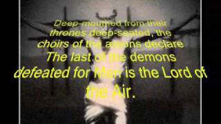 L. Ron Hubbard, The Occult, and Aleister Crowley