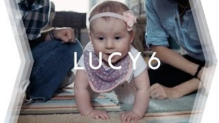 LUCY6 | A Family Memory