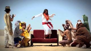 Video ANNA RF - Mabruk SALAM download MP3, 3GP, MP4, WEBM, AVI, FLV Mei 2018