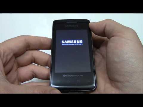 samsung galaxy prevail 2 video clips rh phonearena com Samsung Replenish Specs Phone Cases for Samsung Replenish