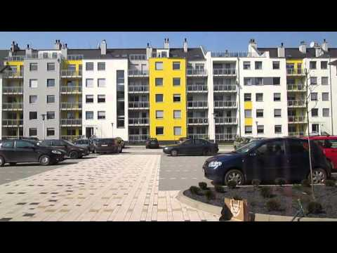 property appartment 50 000 euro in poland - health & safety social -