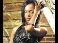 Bongi Dube Ngifuna w`ena avi