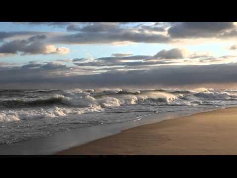 Surfside Beach Nantucket