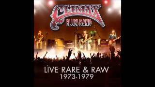 Climax Blues Band - All The Time In The World (Live) - HD