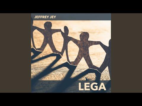 Lega (Original mix)