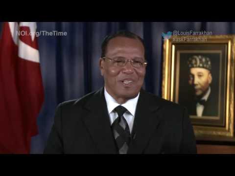 Libya , America , England, Europe attacked Muammar Gaddafi China was helping Africa
