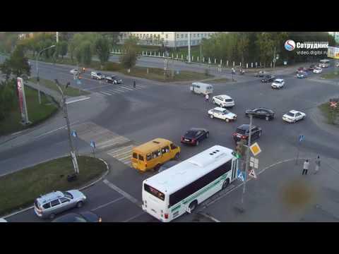 Бийск - знакомства (Алтайский край)