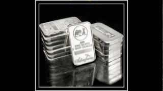 Buy Silver per gram