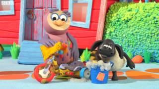 Timmy tijd - Timmy laat het glimmen