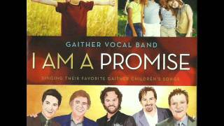 Gaither Vocal Band - Only A Boy Named David