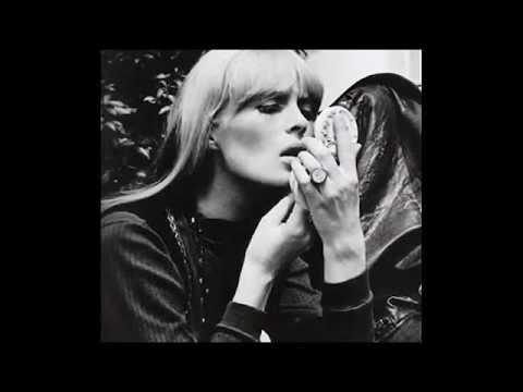 Nico & Marc Almond - Your Kisses Burn