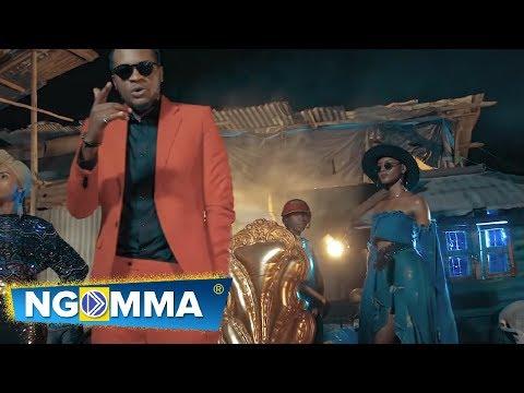 ADAM MCHOMVU - RANGI ZA DERA (Official Music Video)