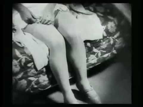 Man with the Movie Camera by Dziga Vertov, №2