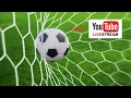 LIVE SPORTS Arsenal VS Hull City ENGLAND: Premier League 2017